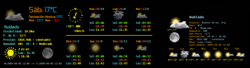 Conkyforecast-7day2-1.png